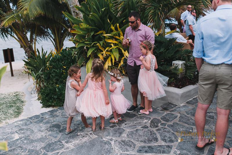 Rarotonga wedding photography Becca 0088