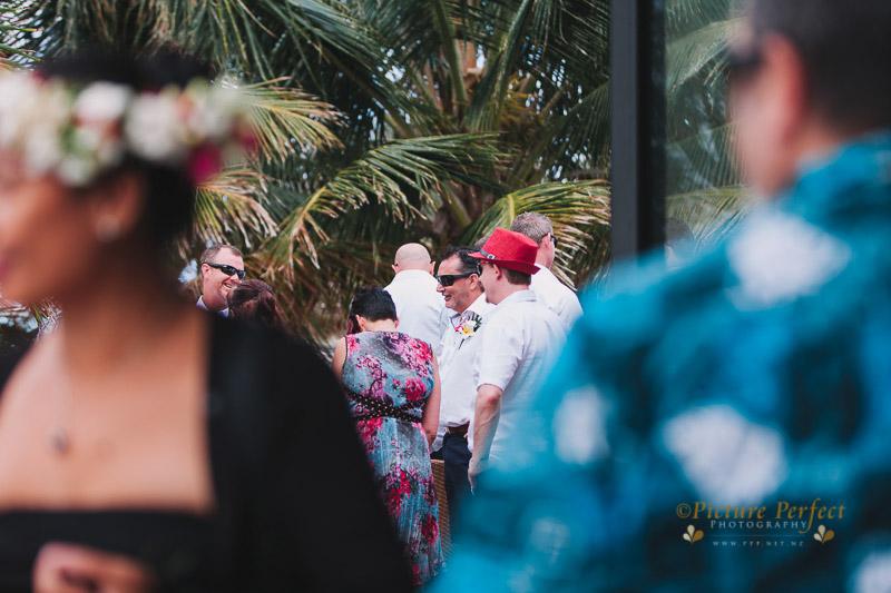 Rarotonga wedding photography Becca 0089