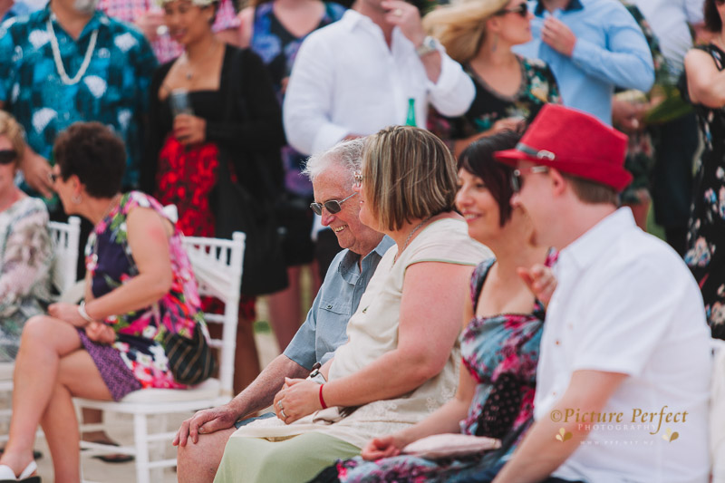 Rarotonga wedding photography Becca 0094