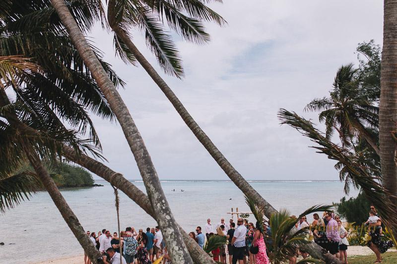 Rarotonga wedding photography Becca 0095