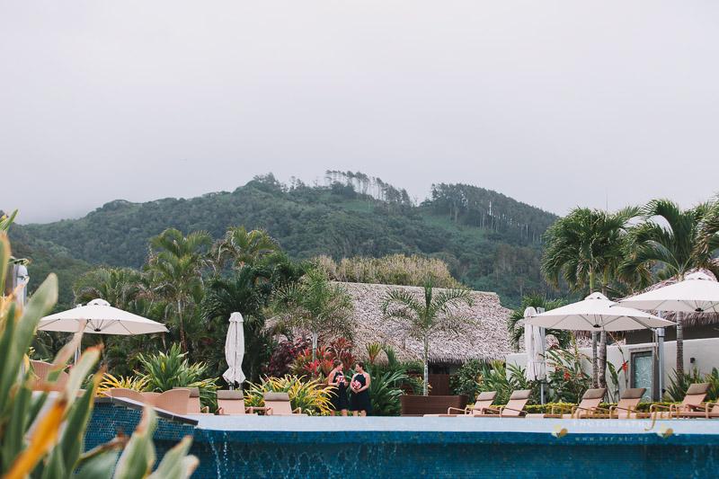 Rarotonga wedding photography Becca 0098