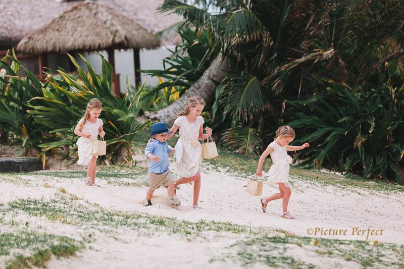 Rarotonga wedding photography Becca 0099