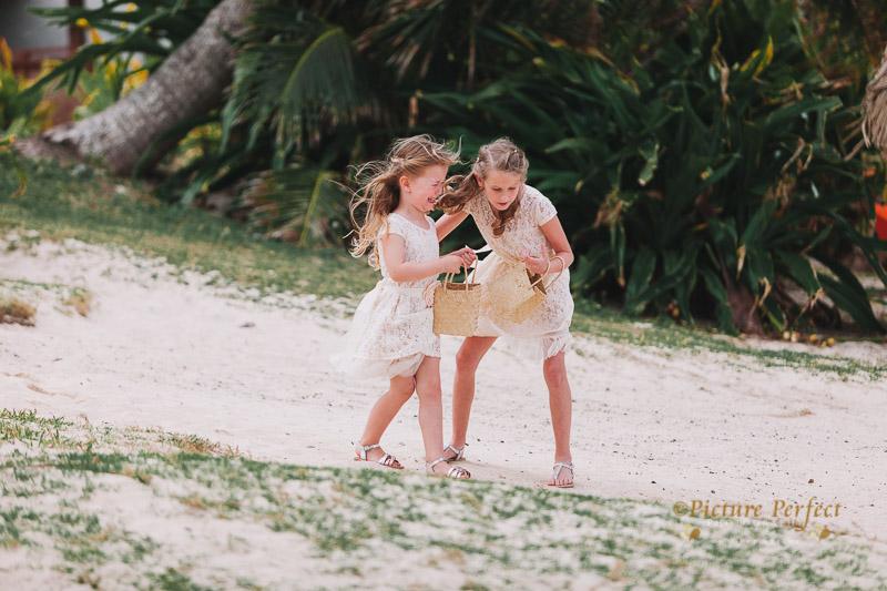 Rarotonga wedding photography Becca 0100