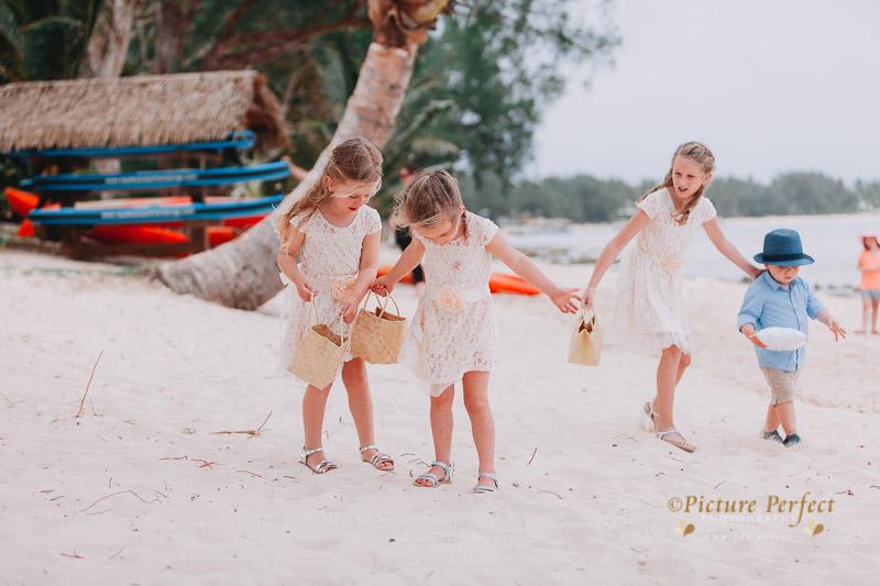 Rarotonga wedding photography Becca 0101