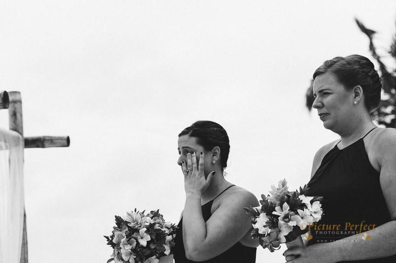 Rarotonga wedding photography Becca 0113