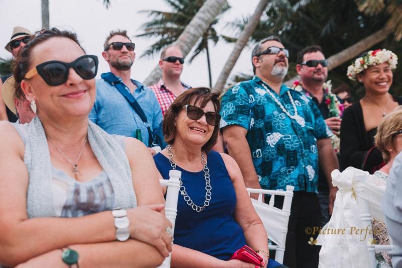 Rarotonga wedding photography Becca 0114