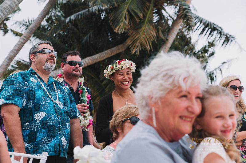 Rarotonga wedding photography Becca 0115
