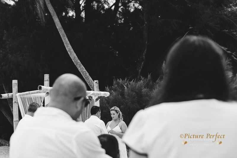 Rarotonga wedding photography Becca 0116