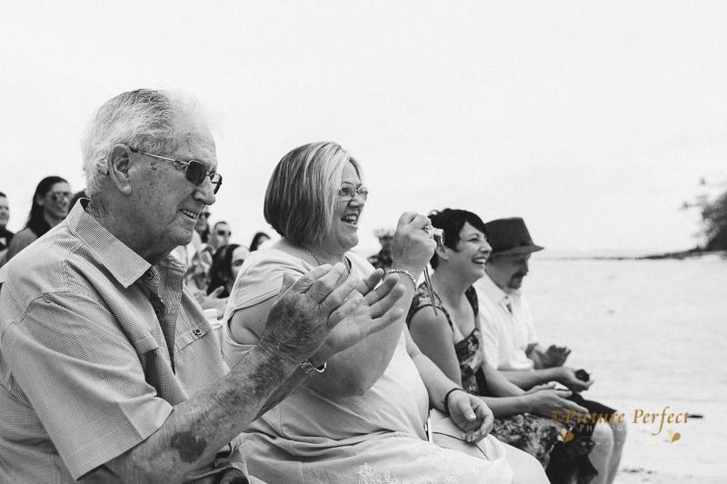 Rarotonga wedding photography Becca 0122