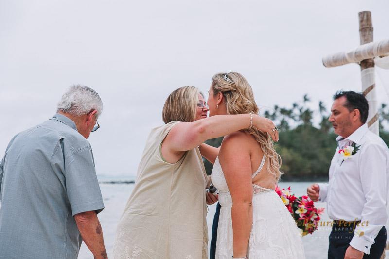 Rarotonga wedding photography Becca 0127