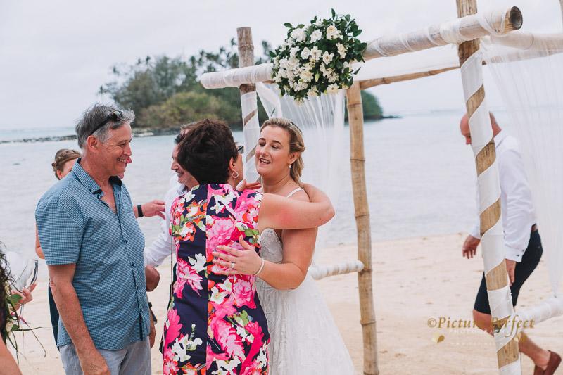 Rarotonga wedding photography Becca 0128