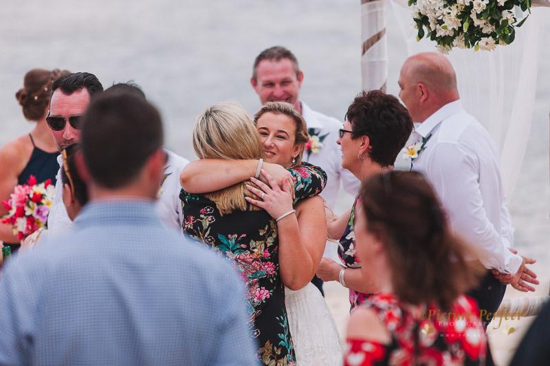 Rarotonga wedding photography Becca 0129