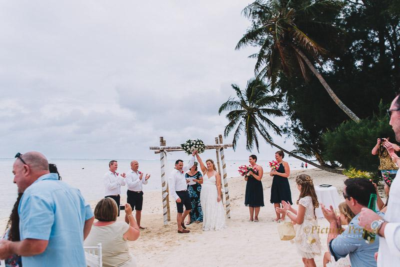 Rarotonga wedding photography Becca 0130