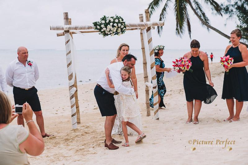 Rarotonga wedding photography Becca 0131