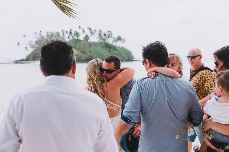 Rarotonga wedding photography Becca 0134