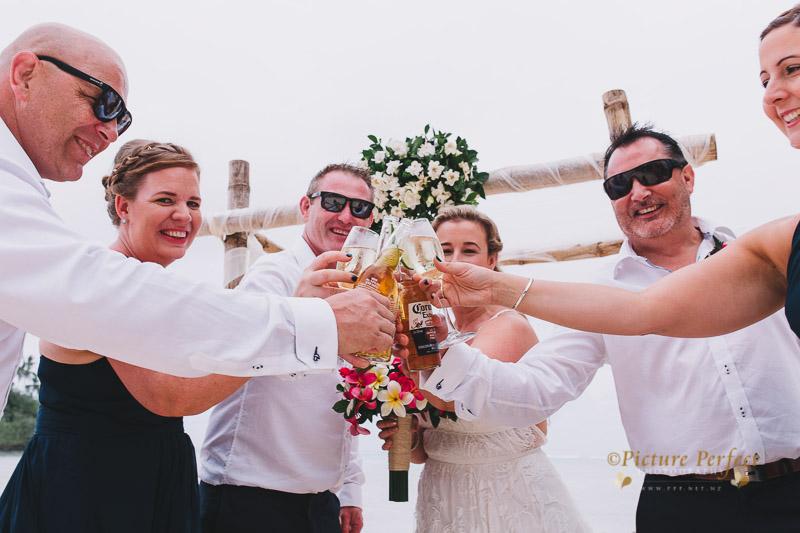 Rarotonga wedding photography Becca 0137