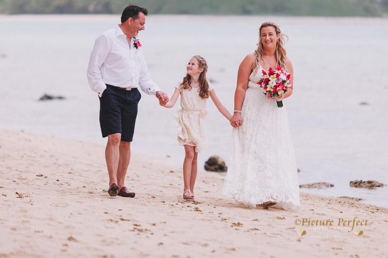 Rarotonga wedding photography Becca 0139