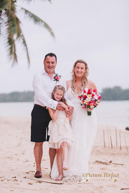 Rarotonga wedding photography Becca 0140