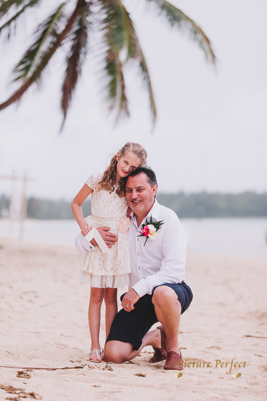 Rarotonga wedding photography Becca 0142
