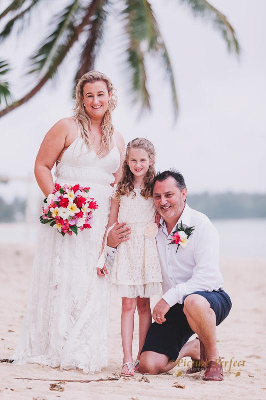 Rarotonga wedding photography Becca 0143