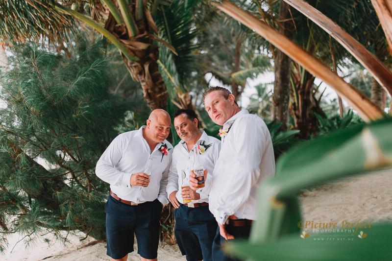 Rarotonga wedding photography Becca 0148