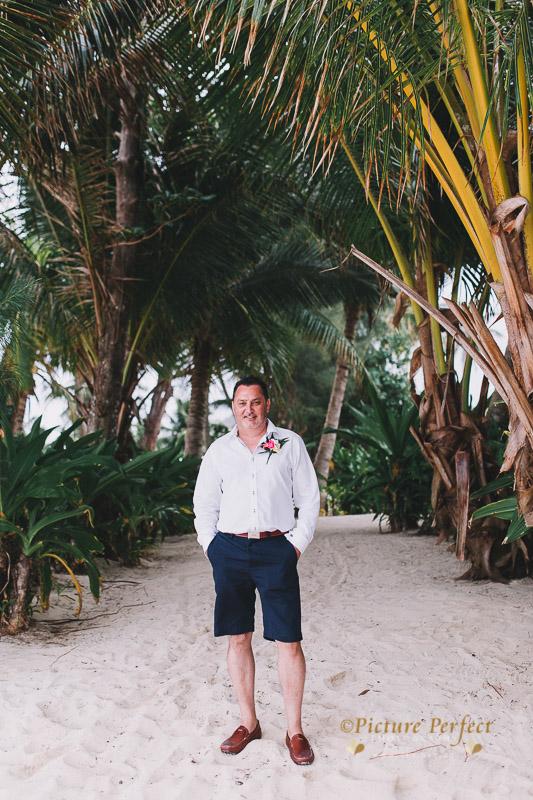 Rarotonga wedding photography Becca 0149