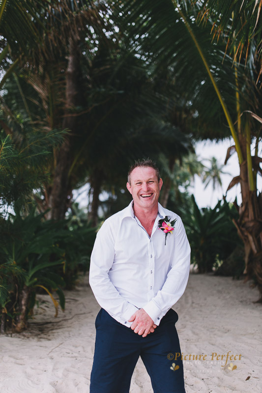Rarotonga wedding photography Becca 0152