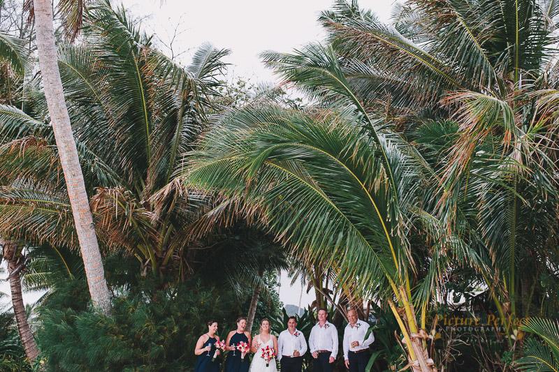 Rarotonga wedding photography Becca 0155
