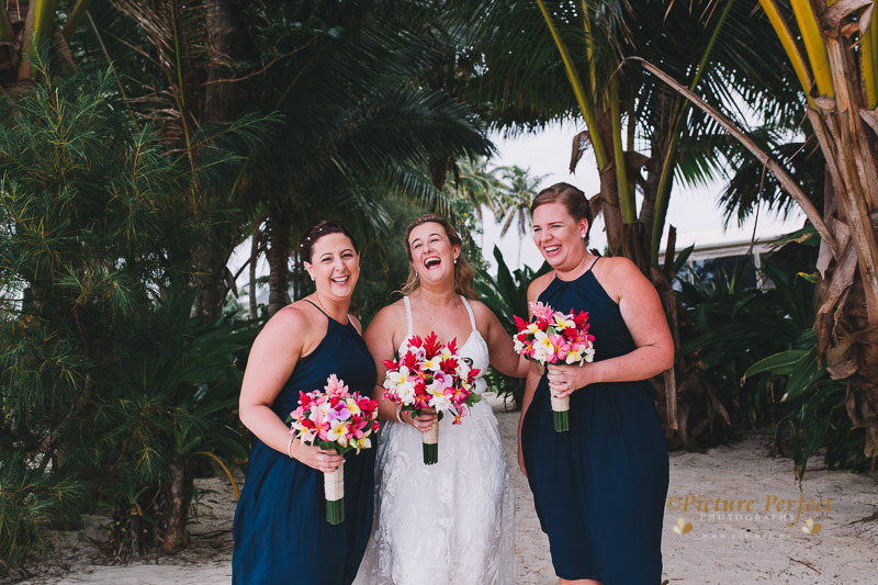 Rarotonga wedding photography Becca 0160