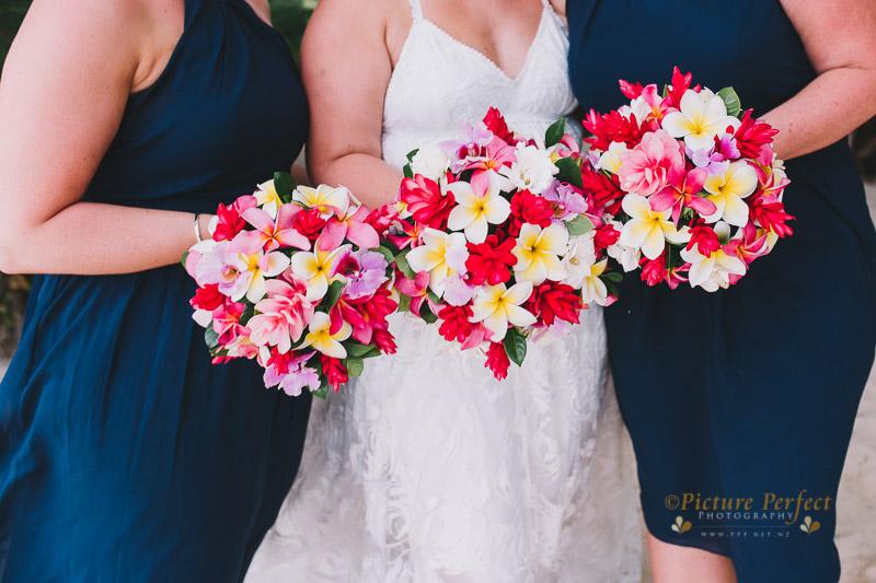 Rarotonga wedding photography Becca 0162