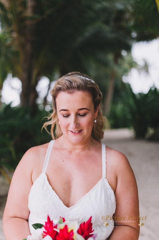 Rarotonga wedding photography Becca 0169