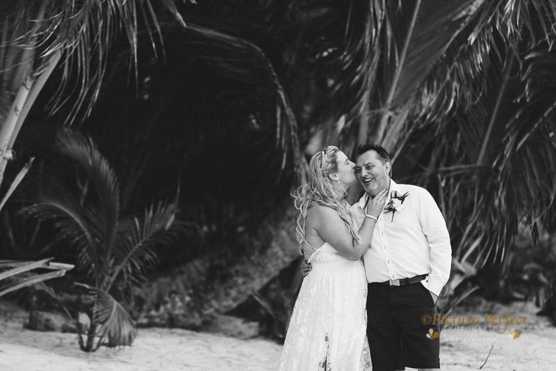 Rarotonga wedding photography Becca 0178