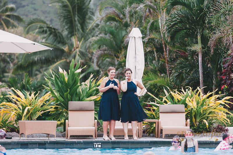 Rarotonga wedding photography Becca 0183