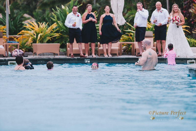 Rarotonga wedding photography Becca 0184