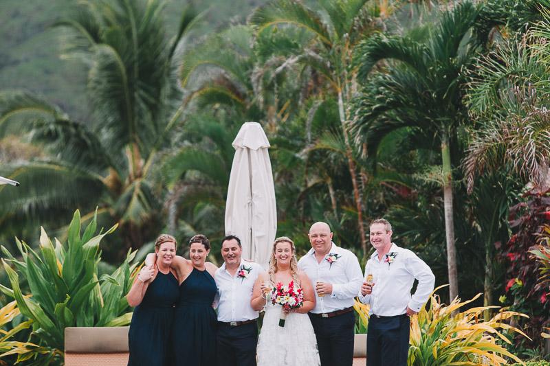 Rarotonga wedding photography Becca 0186