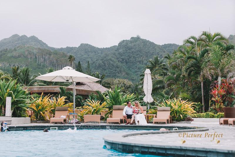 Rarotonga wedding photography Becca 0187