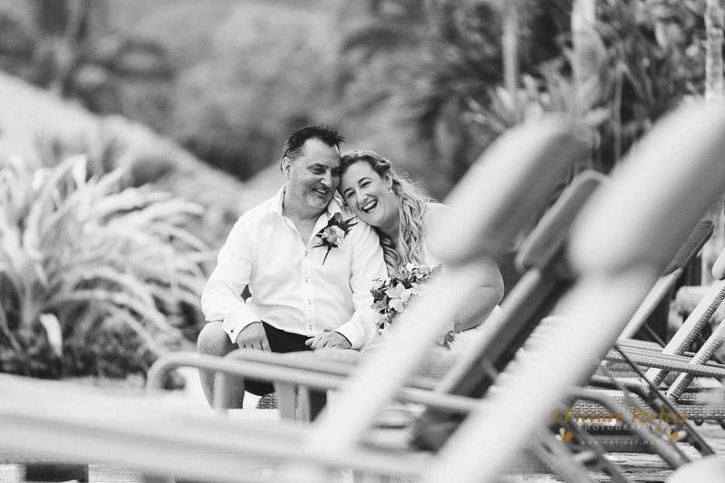 Rarotonga wedding photography Becca 0189