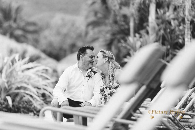 Rarotonga wedding photography Becca 0190