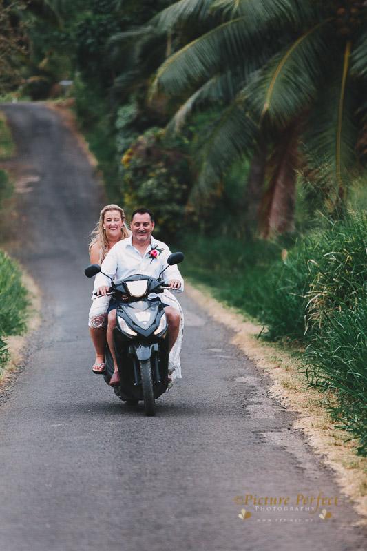 Rarotonga wedding photography Becca 0192