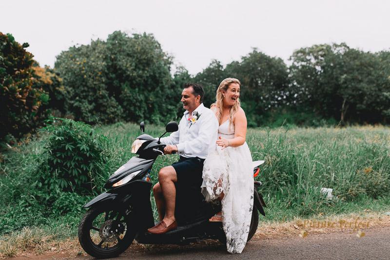 Rarotonga wedding photography Becca 0193