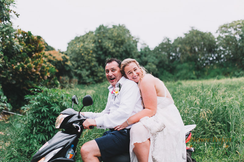 Rarotonga wedding photography Becca 0194
