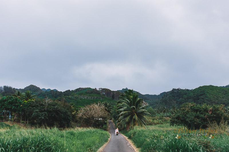 Rarotonga wedding photography Becca 0195