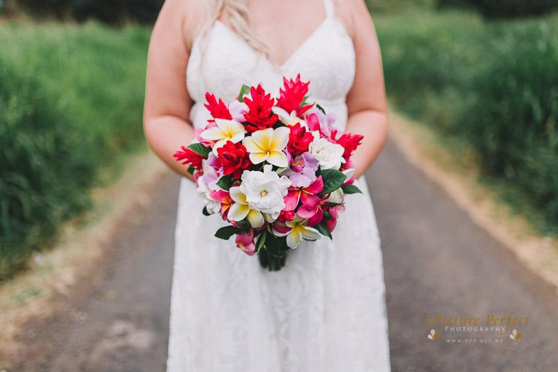 Rarotonga wedding photography Becca 0197