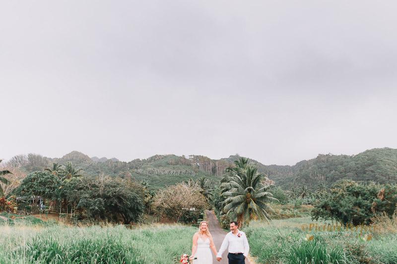 Rarotonga wedding photography Becca 0199