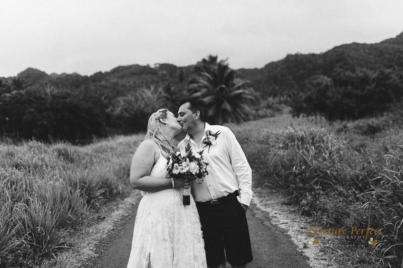 Rarotonga wedding photography Becca 0202