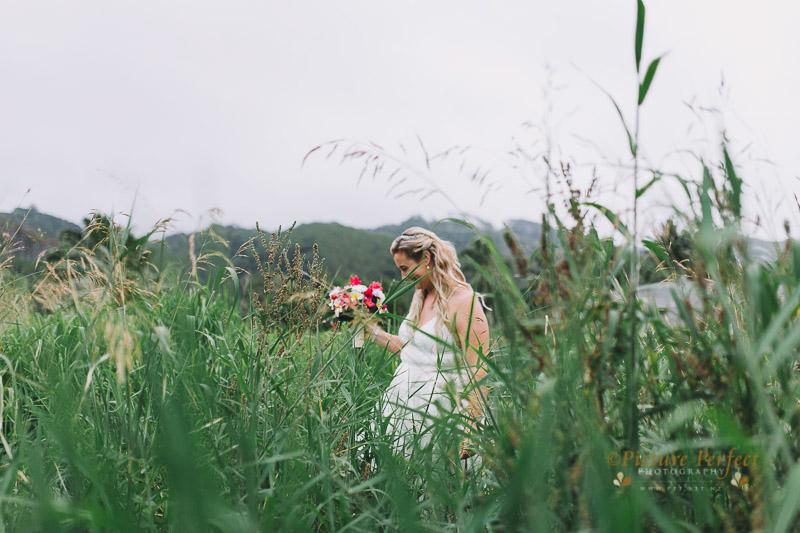 Rarotonga wedding photography Becca 0204