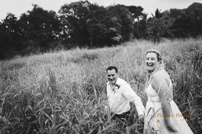 Rarotonga wedding photography Becca 0205