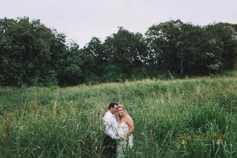 Rarotonga wedding photography Becca 0206