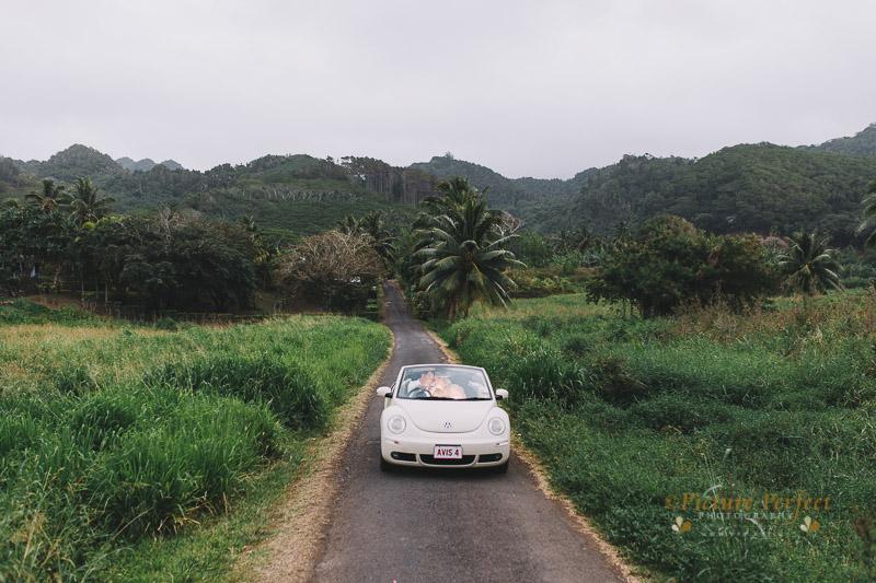 Rarotonga wedding photography Becca 0207