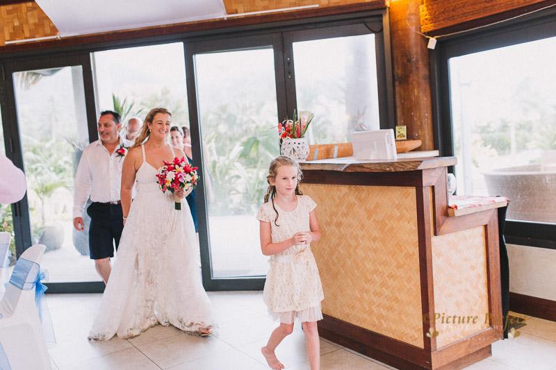 Rarotonga wedding photography Becca 0208